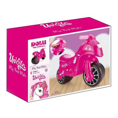 My First Moto: Unicorn image number 2