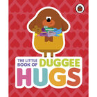 Hey Duggee: The Little Book of Duggee Hugs image number 1