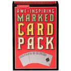 Awe Inspiring Marked Card Pack image number 1