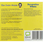 The Dare Game A Tracy Beaker Story: MP3 CD image number 2