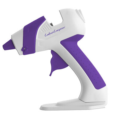 Crafter's Companion Professional Hot Glue Gun image number 2