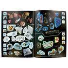 LEGO Star Wars: Great Galactic Battles Sticker Book image number 3