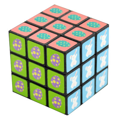 Easter Magic Cube image number 3