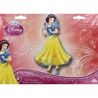 37 Inch Disney Snow White Super Shape Helium Balloon