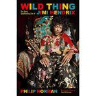 Wild Thing: The short, spellbinding life of Jimi Hendrix image number 1