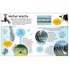 What A Waste: Rubbish, Recycling, and Protecting our Planet image number 3