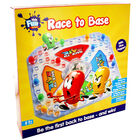 Race to Base Game image number 1