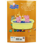 Peppa Pig: Shop with Peppa Sticker Book image number 3