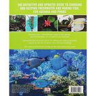 Encyclopedia of Aquarium & Pond Fish image number 2