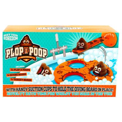 Plop A Poop image number 2