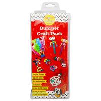 Craft Bumper Pack