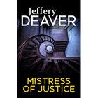 Mistress of Justice image number 1