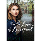 For the Love of Liverpool image number 1