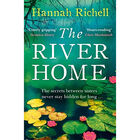 The River Home image number 1