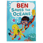 Ben Saves The Oceans image number 1