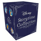 Disney Storytime Collection: 15 Book Box Set image number 1
