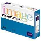 A4 Deep Blue Stockholm Image Coloraction Copy Paper: 250 Sheets image number 1