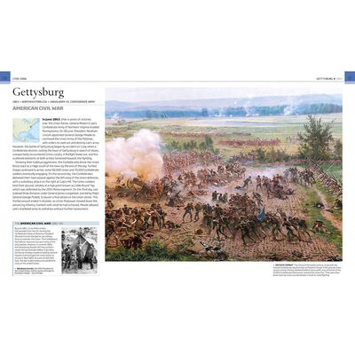 Battles that Changed History image number 4