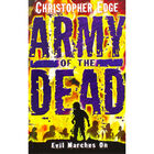 Army of the Dead image number 1