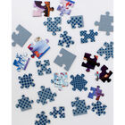 Disney Frozen 2 4-in-1 Jigsaw Puzzle Set image number 3
