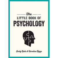 The Little Book of Psychology