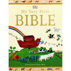 DK My Very First Bible image number 1
