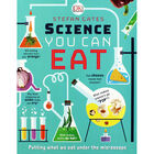 Science You Can Eat image number 1