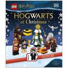 LEGO Harry Potter Hogwarts at Christmas image number 1