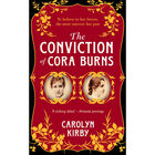 The Conviction of Cora Burns image number 1