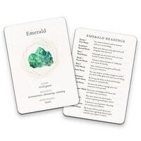 The Crystals Box