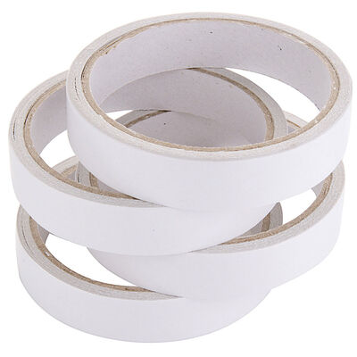 Double-Sided Tape - Pack Of 4 image number 1