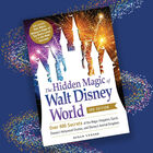 The Hidden Magic of Walt Disney World image number 2