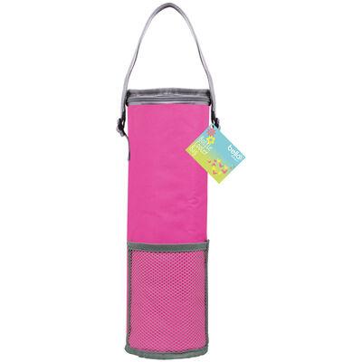 Bottle Cooler Bag Assorted image number 1