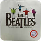 The Beatles: The Definitive Guide to the Fab Four image number 1