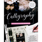 Calligraphy Practice Kit image number 1