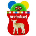 Anifeiliaid image number 1