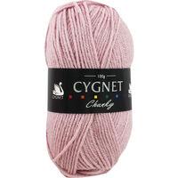 Cygnet Chunky Sorbet Yarn - 100g