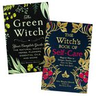 We Love Witchcraft Book Bundle image number 1