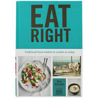 Eat Right image number 1