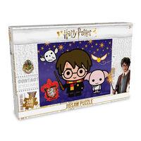 Harry Potter Dobbie 300 Piece Jigsaw Puzzle