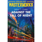 Against The Fall Of Night image number 1