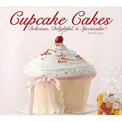 Cupcake Cakes image number 1