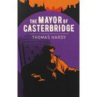 The Mayor of Casterbridge image number 1