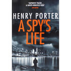 A Spy's Life image number 1