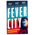 Fever City image number 1