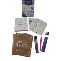 Bullet Journal Set