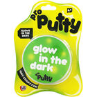 Glow In The Dark Pro Putty image number 1