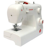 Singer Tradition Sewing Machine Model 2250