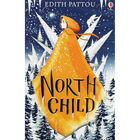 North Child image number 1