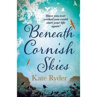 Beneath Cornish Skies